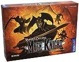 Giochi Uniti - Mage Knight. Il Gioco da Tavolo