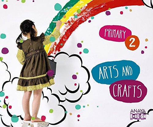 arts-and-crafts-2-anaya-english