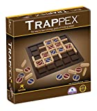 Trappex Classic 2 Player Game Of Strateg...