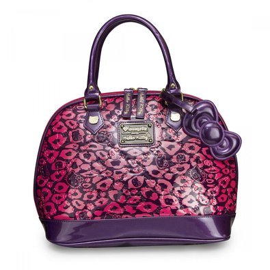 hand-bag-hello-kitty-pink-leopard-shiny-patent-faux