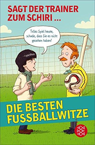 Em Witze 2020 Lustige Spruche Zur Fussball