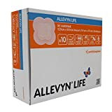 ACA Müller ADAG Pharma Allevyn Life, 202 g