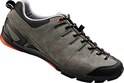 shimano-sh-ct80-chaussures-de-vlo-de-route-homme-gris-grey-orange-44-eu