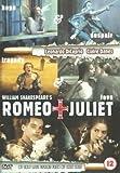 Romeo And Juliet [DVD] [1997]