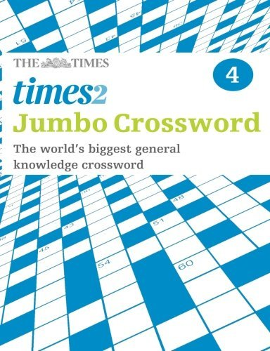 times-2-jumbo-crossword-book-4