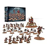 Adeptus Mechanicus Battle Maniple