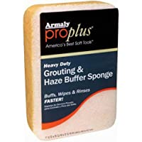 ARMALY BRANDS - Grouting & Haze Buffer Sponge preisvergleich bei billige-tabletten.eu