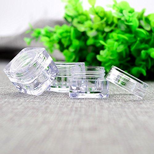 4pcs-5-ml-bouteilles-en-acrylique-transparent-vides-rechargeables-creme-contour-des-yeux-de-recipien