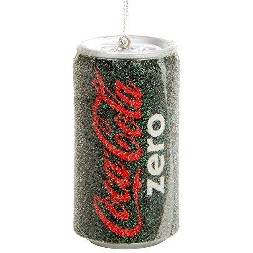 kurt-adler-papa-noel-zero-de-coca-cola