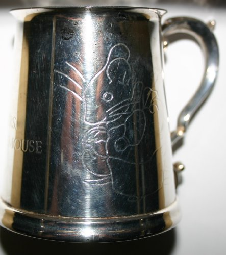 mrs-tittlemouse-silver-small-tankard-handcrafted-in-england-suitable-for-engraving-collectors-item