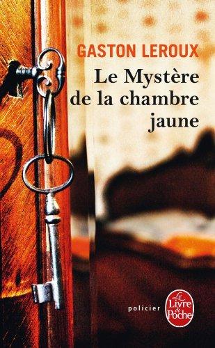 """<a href=""""/node/464"""">Le mystère de la chambre jaune</a>"""