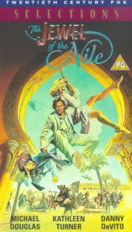 the-jewel-of-the-nile-vhs-1986
