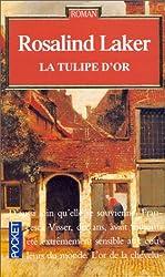 La Tulipe d'Or