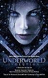 Underworld Evolution (Underworld (Pocket Star Books))