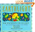 Earthlight: New Meditations for Children
