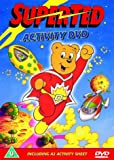 SuperTed - Activity DVD