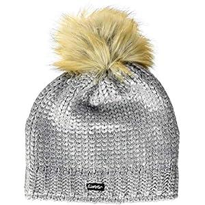 Eisbär Damen Mütze Folina Lux