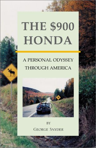 the-900-honda-a-personal-odyssey-through-america