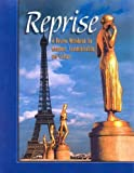 Reprise: A Review Workbook for Grammar, Communication, and Culture