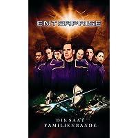 Enterprise 1.05: Die Saat/Familienbande