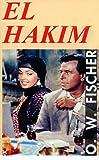 El Hakim [VHS]