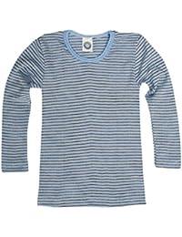 Cosilana - Camiseta Interior - para niño