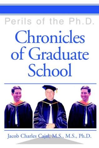 chronicles-of-graduate-school-perils-of-the-phd