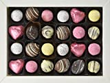 Martins Chocolatier Classic Champagne Selection 24...