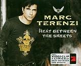 Heat Between the Sheets -