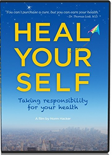 heal-your-self-taking-responsibility-for-your-health