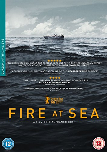 fire-at-sea-dvd-uk-import