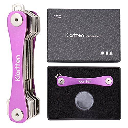 soporte-organizador-de-llaves-portatil-de-kiartten-elimina-los-bolsillos-abultados-aguanta-hasta-20-