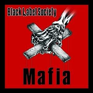 Mafia [Import allemand]
