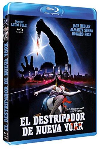 el-destripador-de-nueva-york-bd-1982-lo-squartatore-di-new-york-edizione-spagna