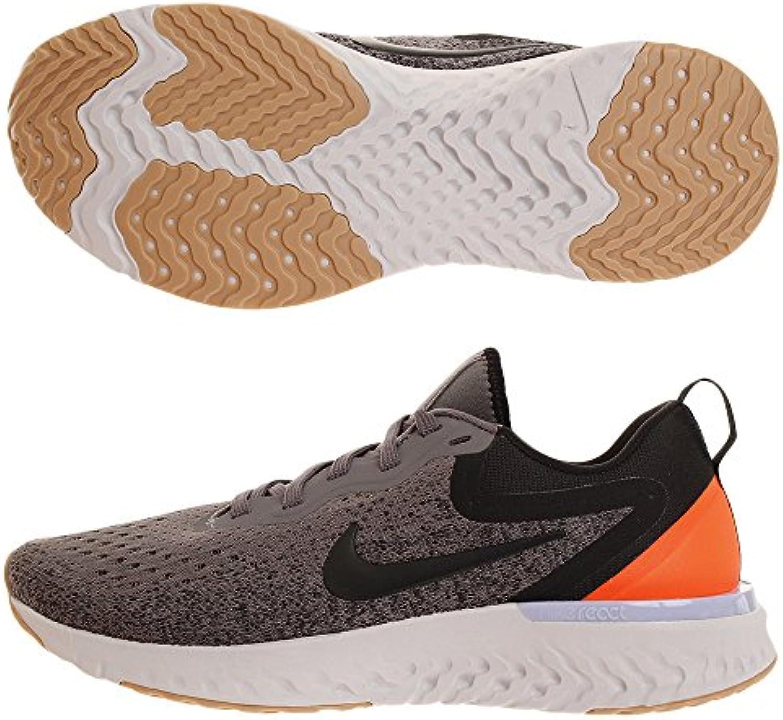 Nike Odyssey React, Scarpe da Running Donna Donna Donna   Trasporto Veloce    Uomini/Donna Scarpa    Uomini/Donna Scarpa  2ce369