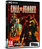 Cheapest Call of Juarez on PC