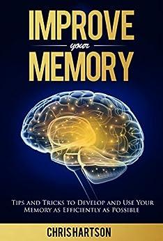 Short term memory improving image 2