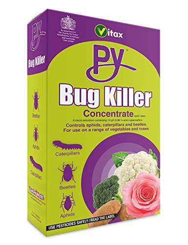 vitax-250ml-py-concentrate-garden-insect-killer-spray
