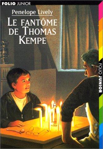 """<a href=""""/node/24411"""">Le fantôme de Thomas Kempe</a>"""