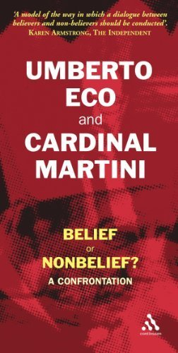 belief-or-non-belief-a-confrontation-by-eco-umberto-martini-carlo-maria-2006-paperback