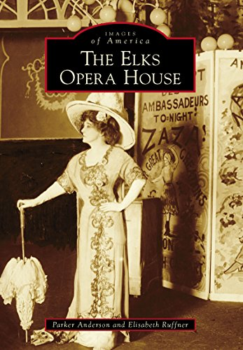 elks-opera-house-the-images-of-america