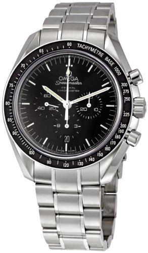 omega-31130445001002-del-hombre-speedmaster-profesional-negro-dial-reloj-por-omega
