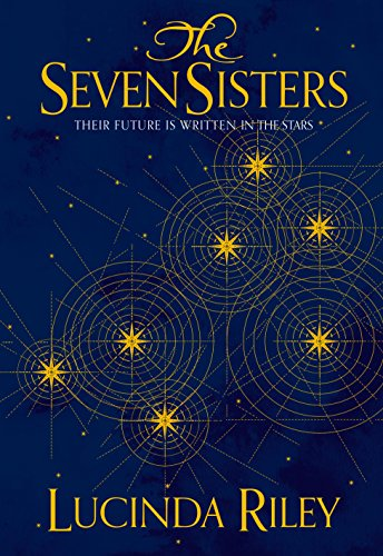 The Seven Sisters – Maia's story