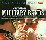 Essential Military Bands