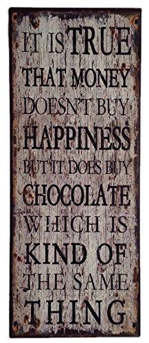 blechschild-money-doesnt-buy-happiness-shabby-chic-nostalgie-antik-metallschild-20-x-50-cm