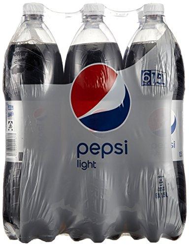 pepsi-light-6er-pack-6-x-15-l