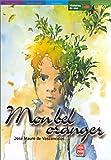 Mon bel oranger : histoire d'un petit garçon qui, un jour, découvrit la douleur | Vasconcelos, José Mauro de (1920-1984). Auteur