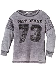 Pepe Jeans Gerry - Sweat-shirt - Uni - Fille