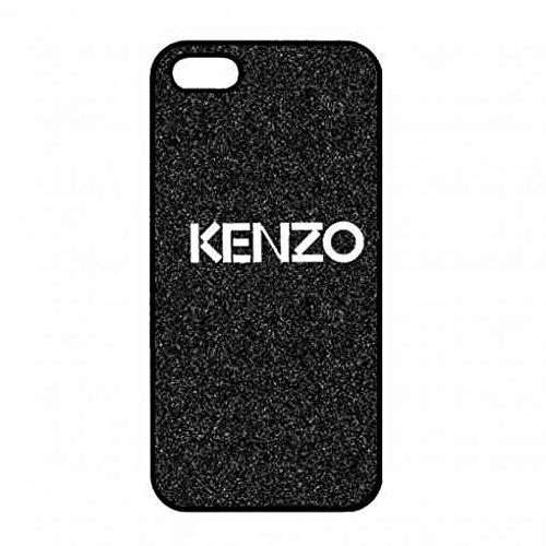 kenzo-brand-series-phone-funda-for-iphone-5-iphone-5s-kenzo-brand-protective-cover