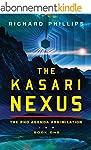 The Kasari Nexus (Rho Agenda Assimila...